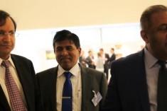 Sri Lanka Forigen Ministry Refutes Media Reports & Defends Ambassador Ravinatha Aryasinha