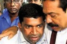Pilleyan's gang responsible for Puddur bank heist