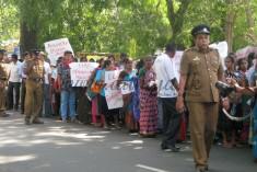 Academics condemn Sydney University professor for call to go soft on Sri Lanka's war history