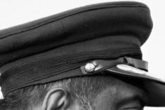 Police Officer Arrested for Suppressing Evidence re Thaudeen Murder Case