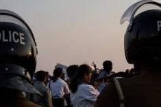 Sri Lanka: Widespread Impunity Continued in 2015 – US HR Report