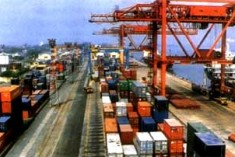 Change in India's trans-shipment policy hits Colombo