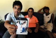Sri Lanka Army Not Helping Prageeth Ekneligoda Probe – ASG
