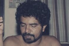 CID Probe Clears Ekneligoda of LTTE Links