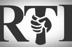 Sri Lanka's RTI: One step forward, two backwards