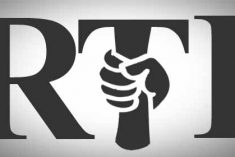 Sri Lanka's RTI: One step forward, two backwards