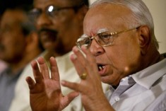 TNA not prepared to bail out Sri Lanka Government in the international forum