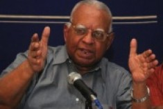 Sampanthan's speech and the reconciliation roadblock
