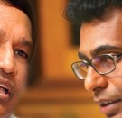 Cprruption: Sri Lanka's New Quartet Mount Pressure for Prosecutions