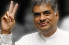 Lanka preserved its sovereignty by rejecting proposal for OHCHR country office: PM Ranil Wickremesinghe