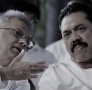 President Sirisena claims UNP delaying major probes to save Rajapaksas