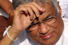 The UNP and the Judiciary ( and Ranil Wikremasinha's legacy)