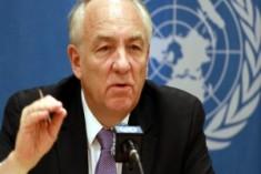 US wants accountability in Lanka