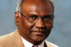 Academicians in making and unmaking of a nation: relevance to Sri Lanka