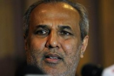 SLMC wants govt. action against rising tide of hate; Attacks are not isolated