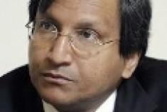 Sri Lanka : AmbasadorRavinatha to head team for UPR