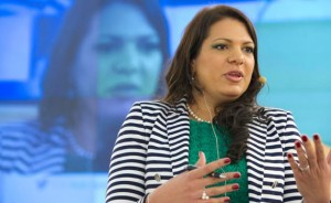 Mission to Sri Lanka: Statement of the UN Special Rapporteur On Minority Issues, Rita Izsák-Ndiaye