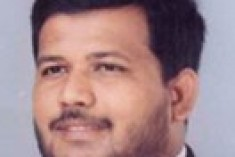 Lawyers file petition against minister Bathiudeen
