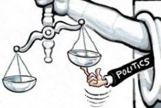 That powerful reconciliation strategy which Sri Lanka missed – Kishali Pinto Jayawaradene