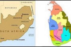 CHOGM mooted TRC, ill-fit for Sri Lanka, say ANU fellow, legal scholar