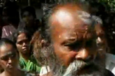 The war that confronts us: Looking at Sri Lanka's official responses to Channel 4 video