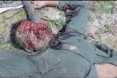 Sri Lanka killing fields: Defence secretary on killing of Ramesh