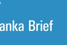 Geneva Resolution: How Sri Lanka Political Parties React