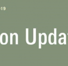 Presidential Election 2019 -Sri Lanka Brief Update-No 01 /14 October 2019