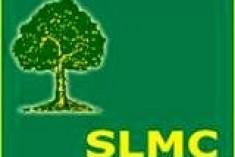 Sri Lanka:  Defeat  extremism, SLMC tells govt