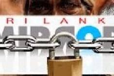 Sri Lanka Government blocks Sri Lanka Mirror website again