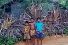 A report to UNHRC 26: A significant number of people still living in protracted displacement in Sri Lanka