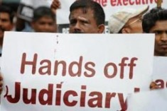 The Organisation of Professional Associations of Sri Lanka  opposes appointment of Attorney at Law as a Judge