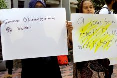 Sri Lanka: Take immediate steps to reform the Muslim Marriage and Divorce Act (MMDA) – Civil Society Statement