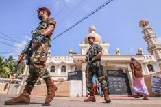 "Sri Lankan sociologist criticises exploitation of Easter massacres for ""tales of tears"""