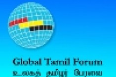 Global Tamil Forum stands in solidarity with the Muslims in Sri Lanka