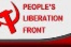 Fight Rajapaksha family dictatorship – JVP
