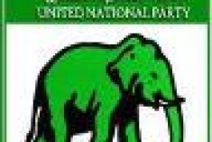 May Day: UNP wants Rs. 7,500 salary hike for public, private sector, IDP resettlement in original lands