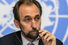 OHCHR report on Sri Lanka: Developments in reconciliation and accountability & recommendations