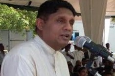 Matale Mass Grave:   All extra-judicial killings of all eras should be probed transparently – Sajith