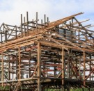 'Jaffna Steel Houses Unfit for Human Habitation' - Expert Report
