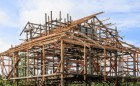 'Jaffna Steel Houses Unfit for Human Habitation' – Expert Report