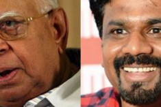 History of Tamil Struggle: A Response to Anura Kumara from R. Sampanthan