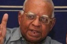 Negotiations towards  a Political Solution: Sampanthan Sets the Record Straight