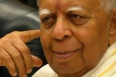 R Sampanthan Appointed Opposition Leader