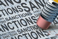 Looming prospect of targeted sanctions: How appropriate are they ? –  Ranga Jayasuriya