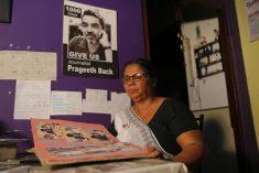 Sandya Ekneligoda writes her concerns re Prageeth Eknaligoda abduction case to AG Dappula De Livera..