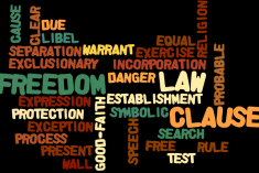 TNA shocked: Draft CTA curtails civil liberties, erodes judicial control over the security apparatus.
