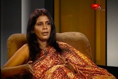 The state of media in Sri Lanka: In conversation with Dilrukshi Handunnetti