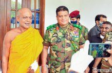 Military, monks, militant racists – the new trinity? – Tisaranee Gunasekara