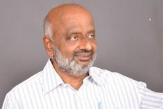We, TNA, Are Very Worried About This Development -TNA MP D. Sidharthan